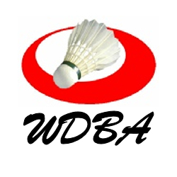 Winchester & District Badminton Association